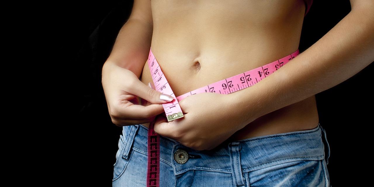 Cómo Quemar la grasa abdominal!