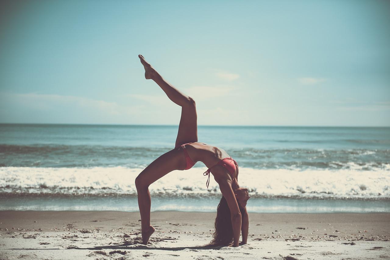 1 minuto de ejercicio vigoroso puede tener beneficios de 45 minutos de ejercicio moderado